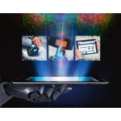 Ψηφιακή διαχείριση απόχρωσης