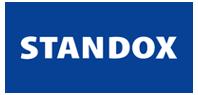 standox.gr